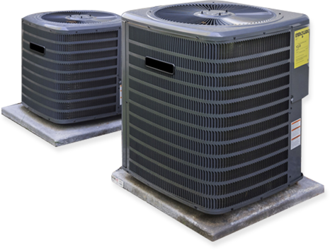 How to Prepare Your HVAC System and Air Conditioner for Spring