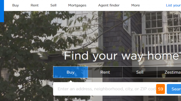 Zillow is Buying and Selling Houses In the Metro Phoenix Area