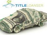 AZ registration loans
