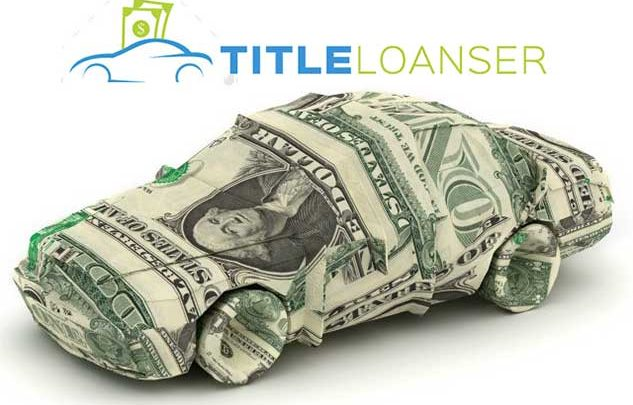 Auto Registration Loans, Can you Lose Your Car?