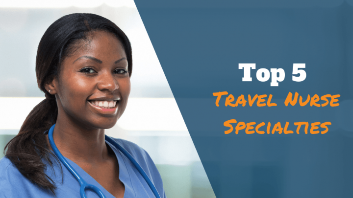 The Do's and Dont's of an ER Travel Nurse Resume